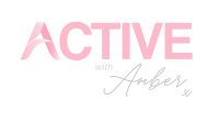 Active-with-amber--Logo