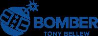 Tony-Bellew-Logo-SMALL